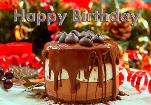 happy-birthday-cake-beautiful-hd-picture
