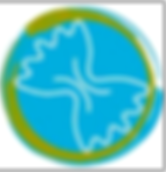 Logo-dal3.png
