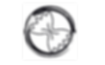 logo-dal-bw.png