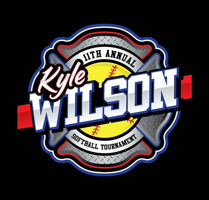 KyleWilson_2021_FNL.png