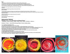 My Exhibition 13 March 72.jpg