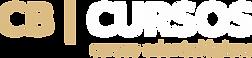 CB - Logo - CB Cursos.png