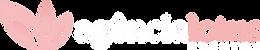 AL - Logo - 01.png