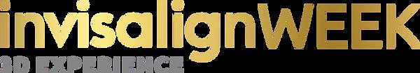 CB - InvisalignWeek - Logo.png
