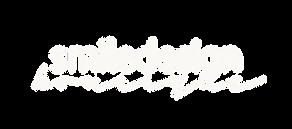 CB-Logo Smiledesign.png