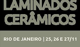 AB - EA - Laminados.png