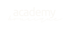 CB-Logo Academy.png