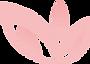 AL - Logo - 03.png
