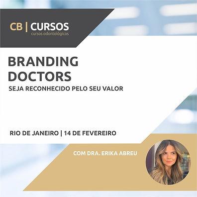 CB - Cursos - Capa - Branding Doctors.jp