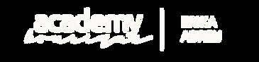 AB - EA - Logo.png