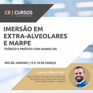 CB - Cursos - Capa - Mini-implantes.jpg