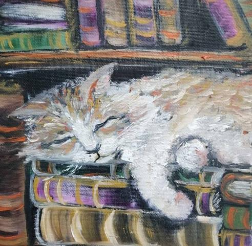 в библиотеката.jpg