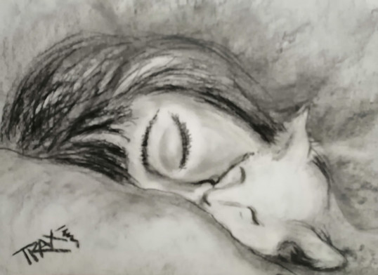 лека нощ.jpg