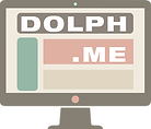 dolph-me-LOGO-2019.png