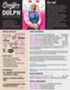 dolphresume2019.png