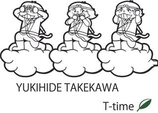 昭和チャンネルをご存知ですか?