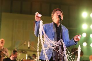 日比谷音楽祭
