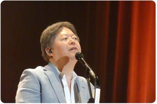 僕のソングブック~カヴァーズpart26 & INTERMISSION 大阪