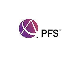 PFS logo.jpg
