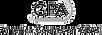 CPA Transparent Tagline.png