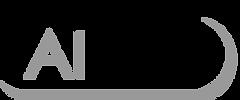 AICPA Web_Member of_blk.png