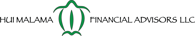 Financial Advisors.png