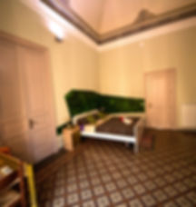 room3_edited.jpg