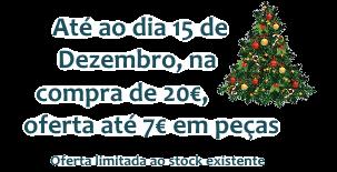 promo-natal.png