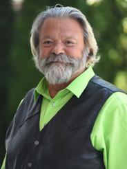 John Bodenchak