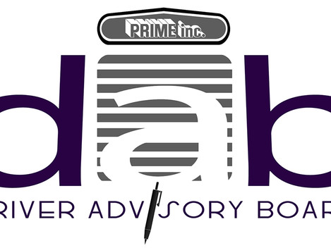 DAB Meeting Scheduled for November 16th