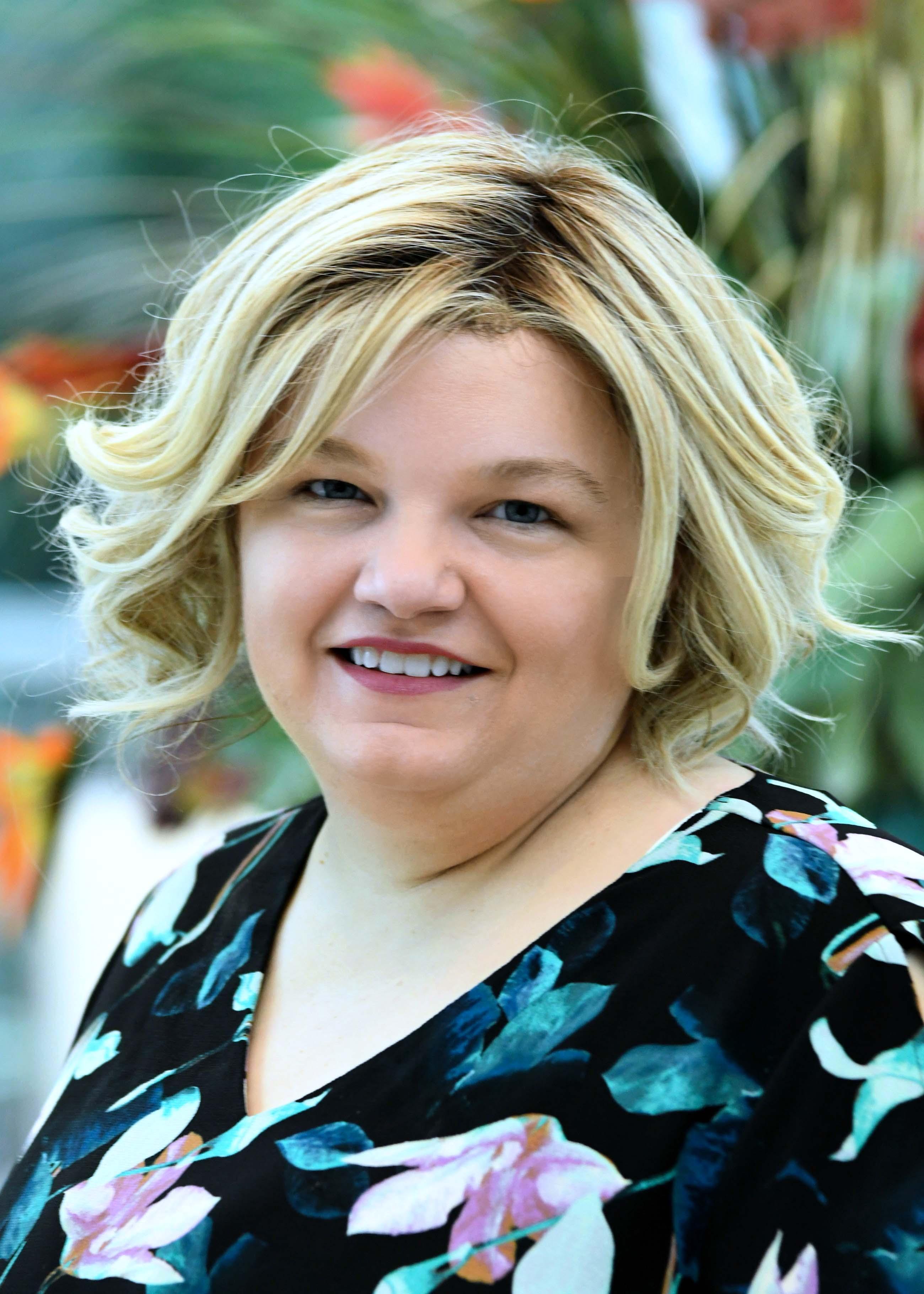 Kirsten RothlanderWilson