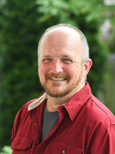 Alan Weakley