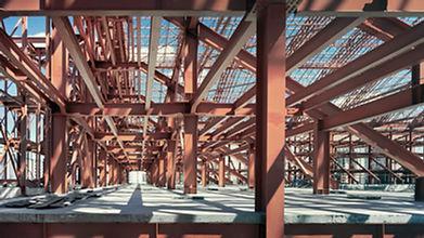 Structural.jpeg