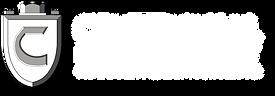 CIS Logo + Name Website.png