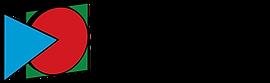 CIP Color Logo 3-8-20.png