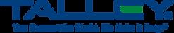 logo.regular.png