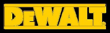 dewalt-2-1-logo-png-transparent.png