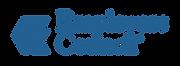 EC_Logo_Stack.png