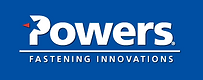 Powers_logo_Fastening_Innovations.png