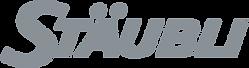 1280px-Stäubli_International_logo.svg.pn