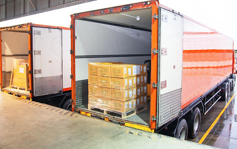 CBI Shipments.jpg