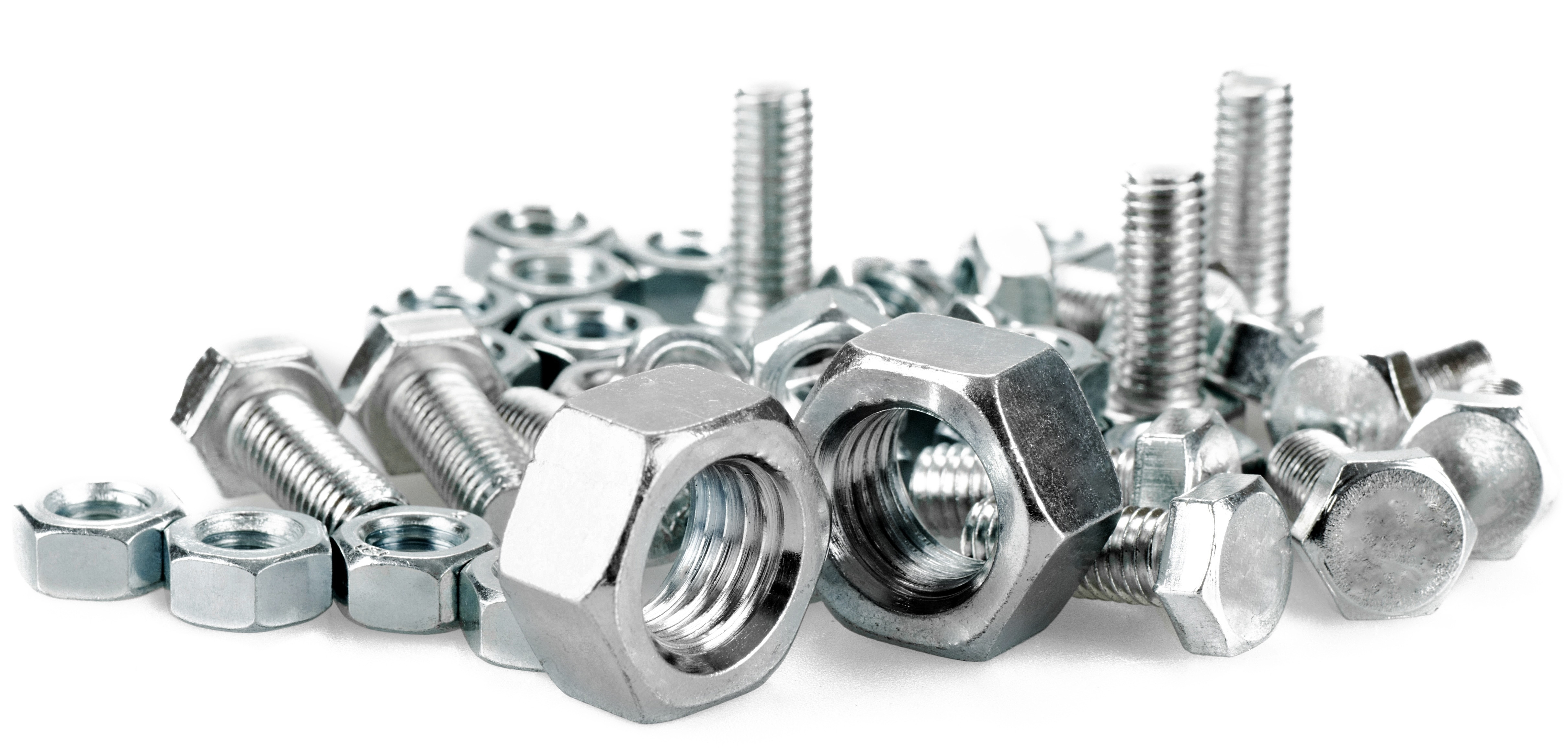 Centennial Bolt | Industrial Fasteners & Supply | United States