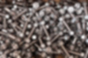 threaded rods.jpg