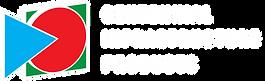 CIP Color Logo 3-8-20 White.png