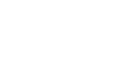 NMSDC-Logo-white1.png