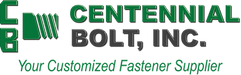 Centennial Logo Bevel with Tag Line.png