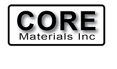 Core Logo 150ppi white effect.png