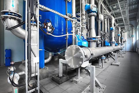 Compressed Water Utility.jpg