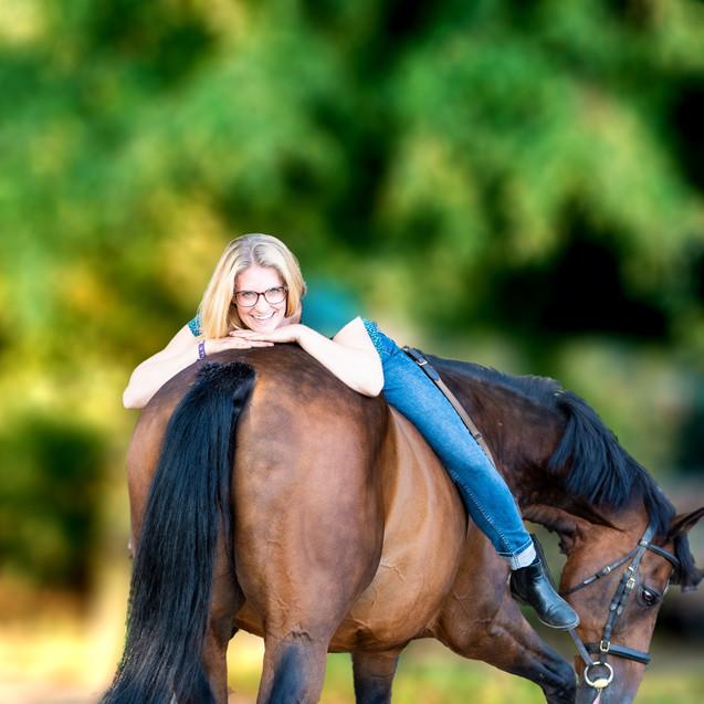 Pferdeshooting--2.jpg