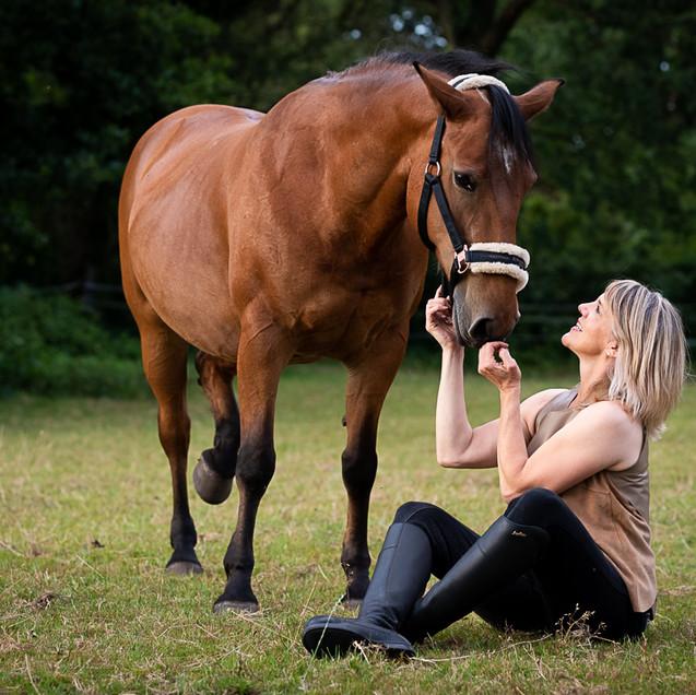 Petra, Pferde Shooting-3468.jpg